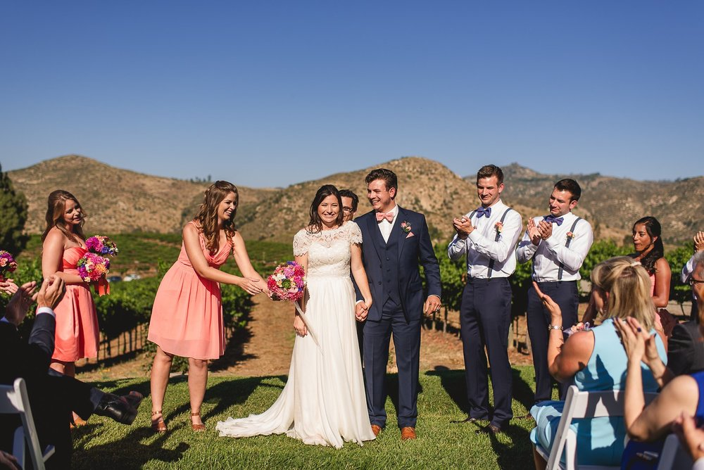 orfila-winery-wedding-photos-t-n-65.jpg