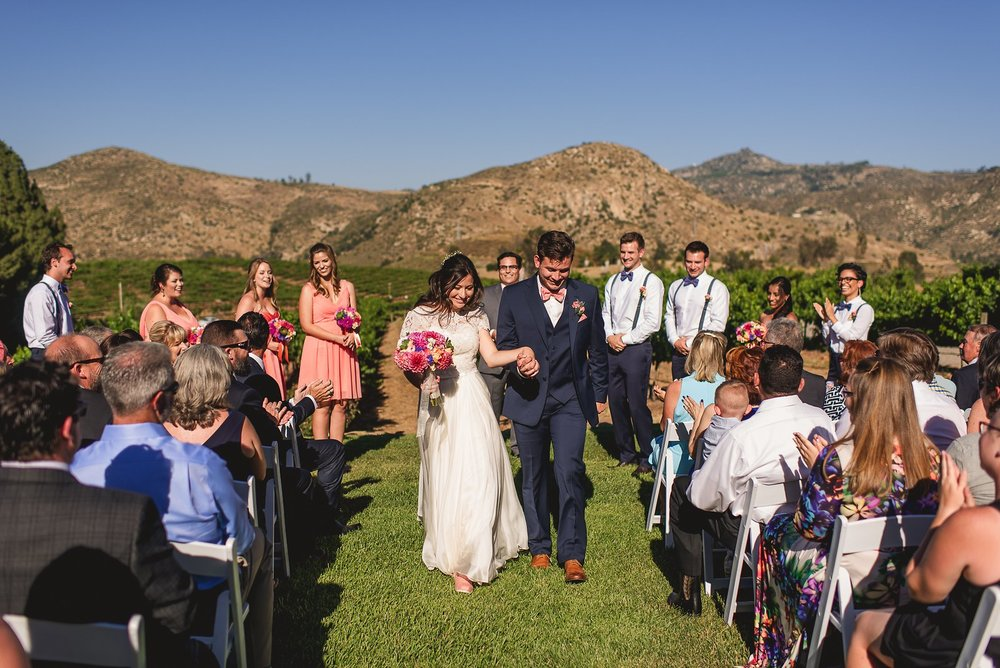 orfila-winery-wedding-photos-t-n-66.jpg