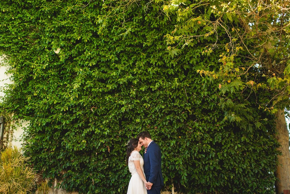 orfila-winery-wedding-photos-t-n-71.jpg