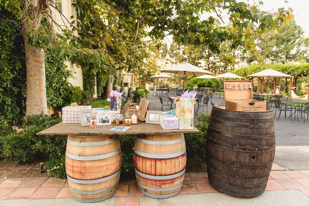 orfila-winery-wedding-photos-t-n-80.jpg