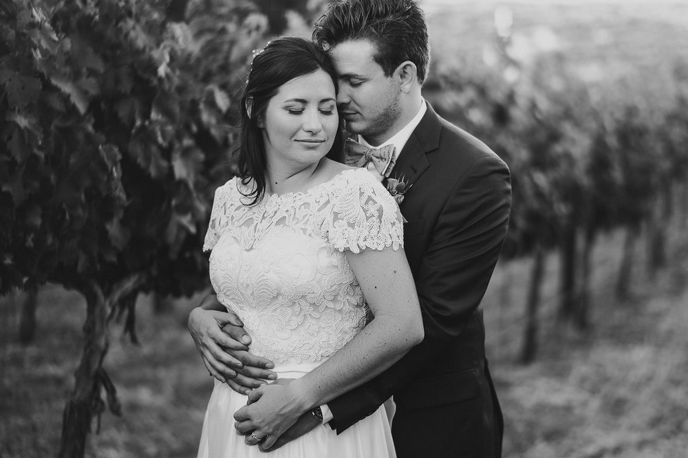 orfila-winery-wedding-photos-t-n-84.jpg