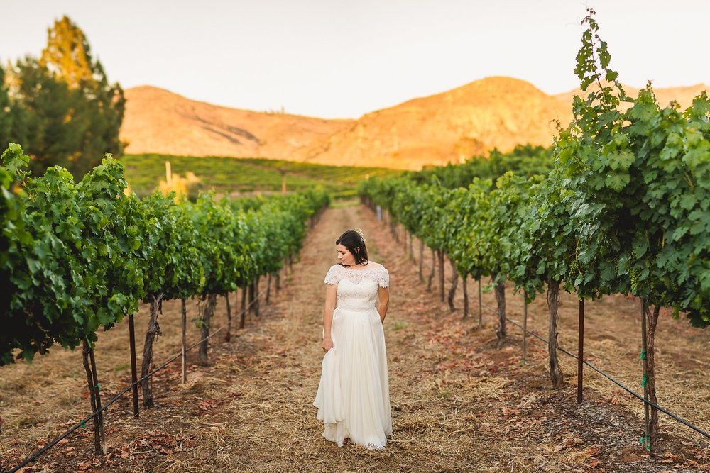 orfila-winery-wedding-photos-t-n-89.jpg