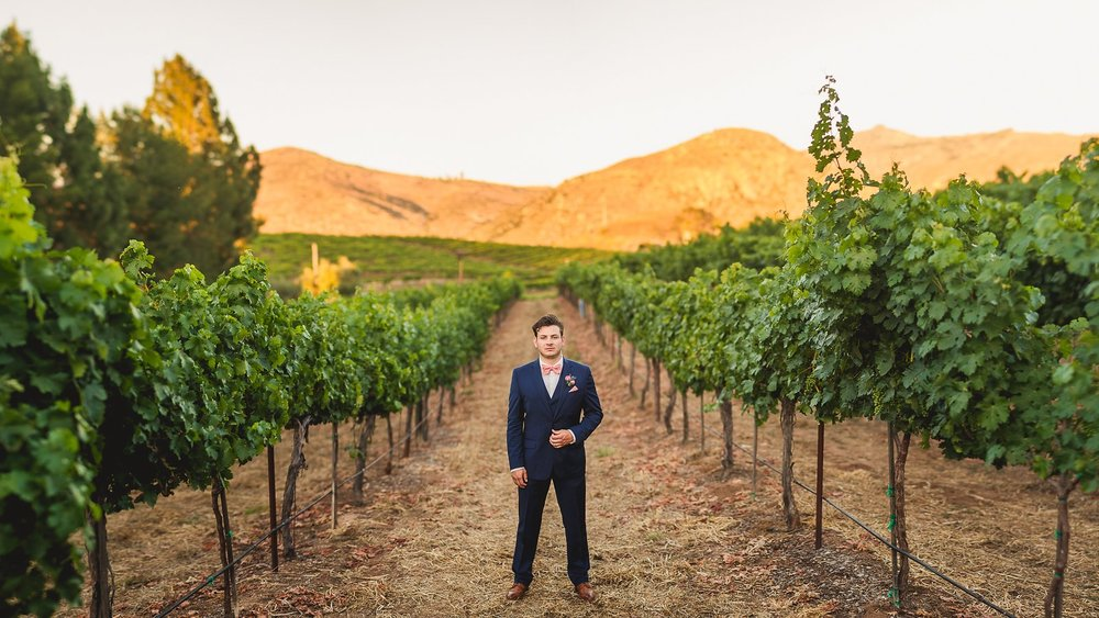 orfila-winery-wedding-photos-t-n-90.jpg