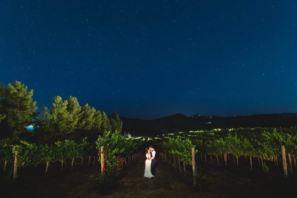 orfila-winery-wedding-photo