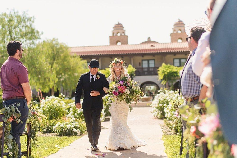 Ponte-winery-wedding-photographer