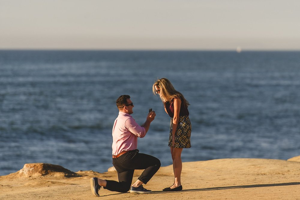 Sunset-cliffs-surprise-proposal