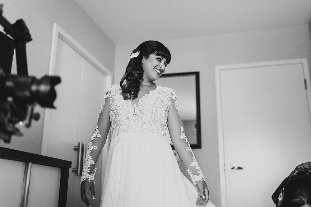 Cape-rey-carlsbad-wedding-photos