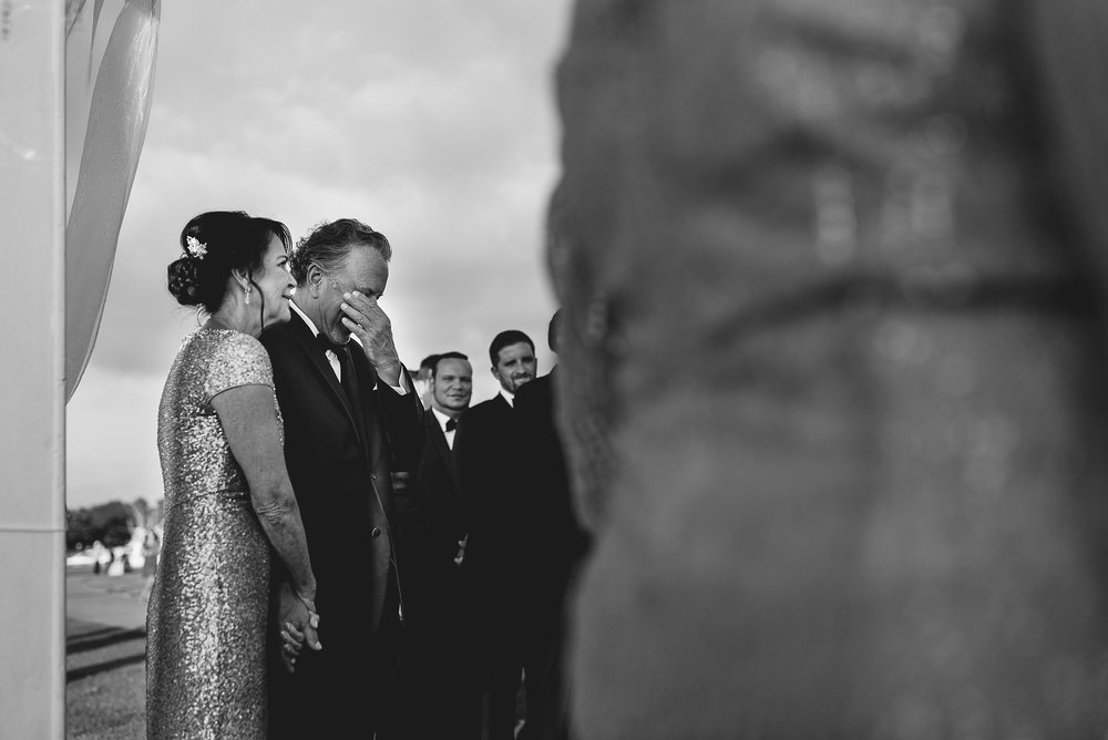 dana-mission-bay-wedding-photos