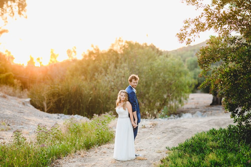 leo-carrillo-ranch-wedding
