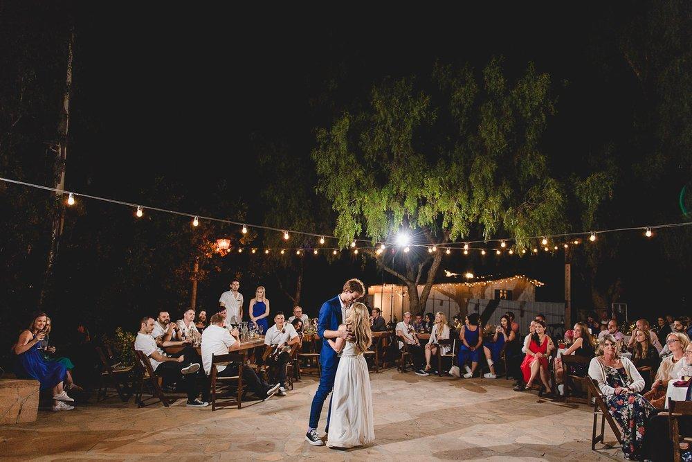 leo-carrillo-ranch-wedding