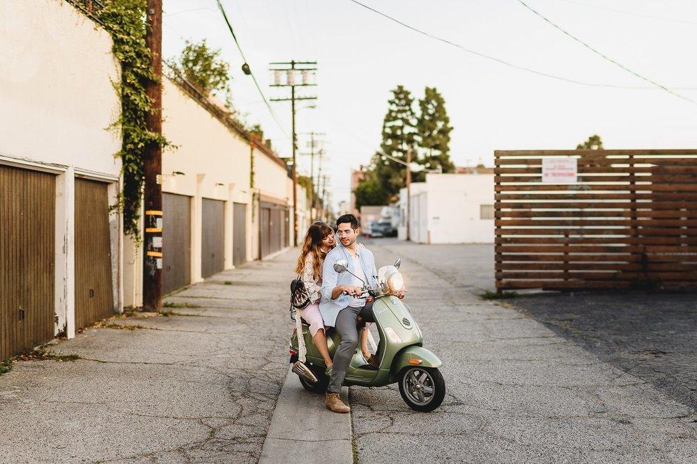Abbie & Evan-1.jpg