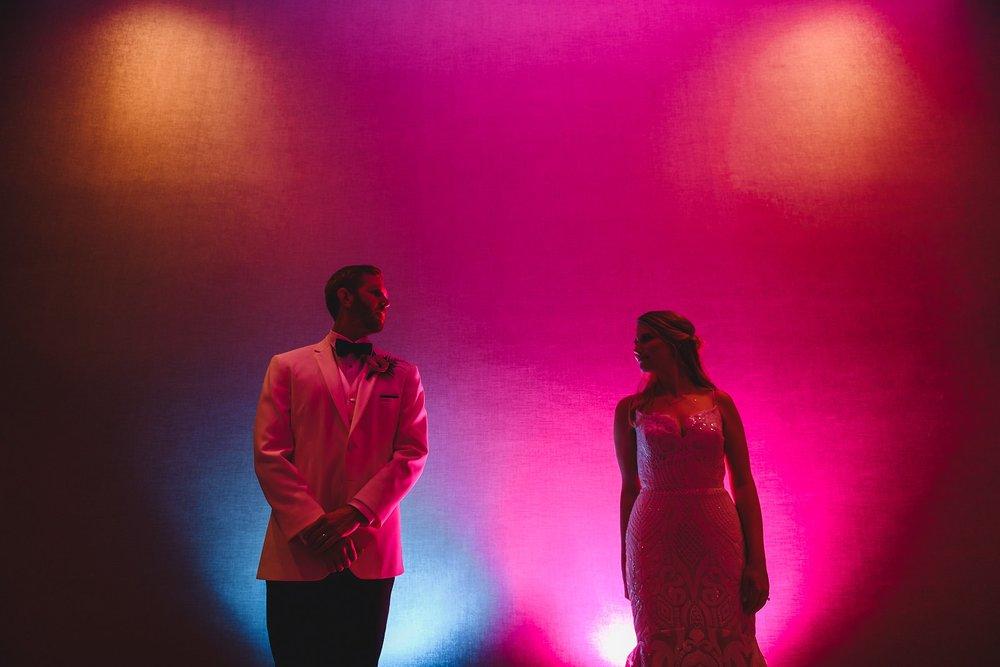 Lea & Martin-103.jpg
