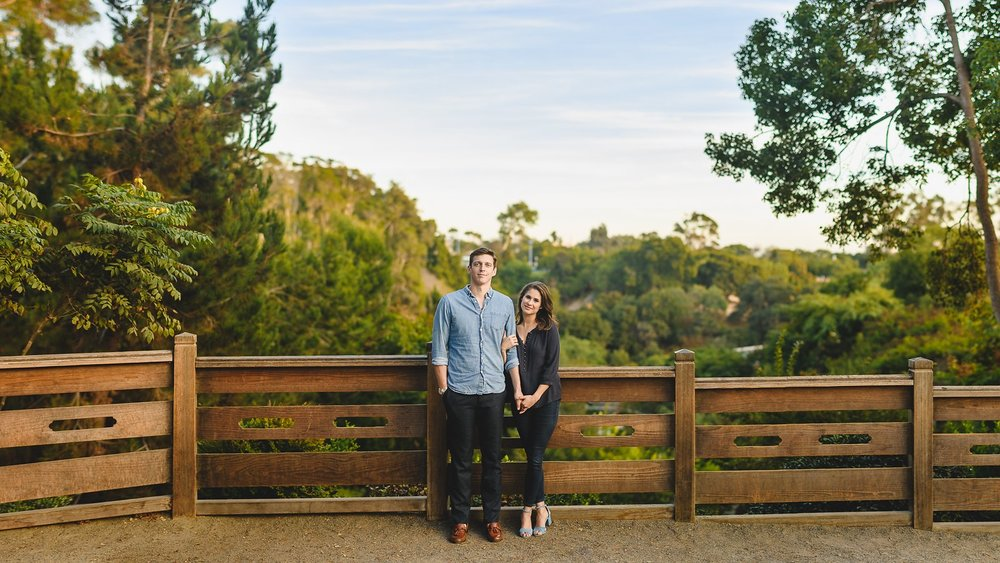 balboa-park-engagement-photos-10.jpg