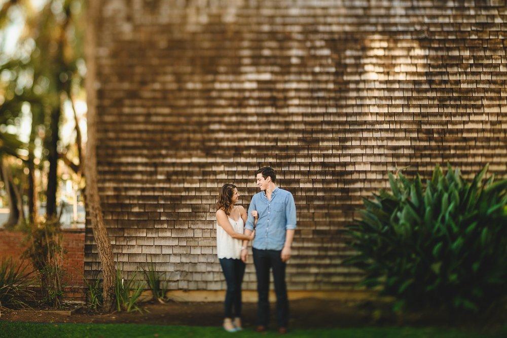 balboa-park-engagement-photos-2.jpg