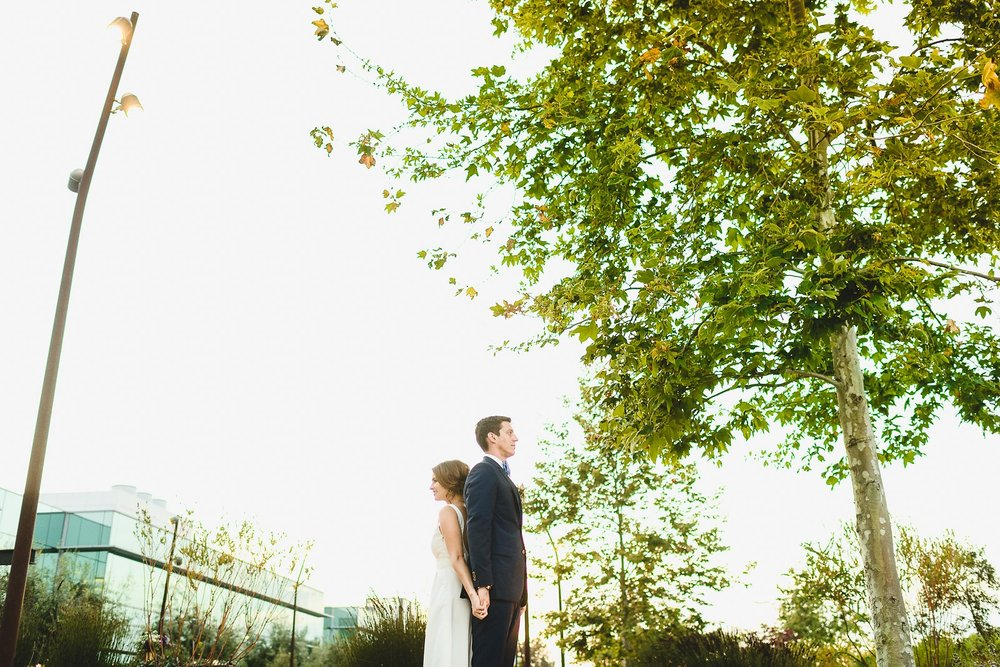 Green-acre-wedding-photos