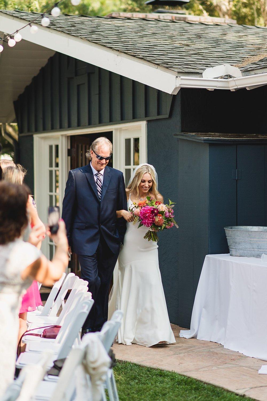 del-mar-backyard-wedding