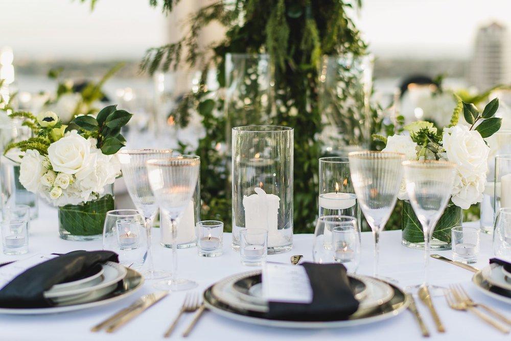 westin-san-diego-wedding-photos