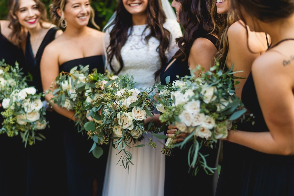 La-jolla-womans-club-wedding-photos