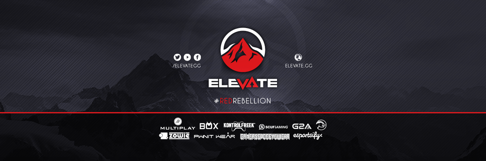 Elevate-Header.png