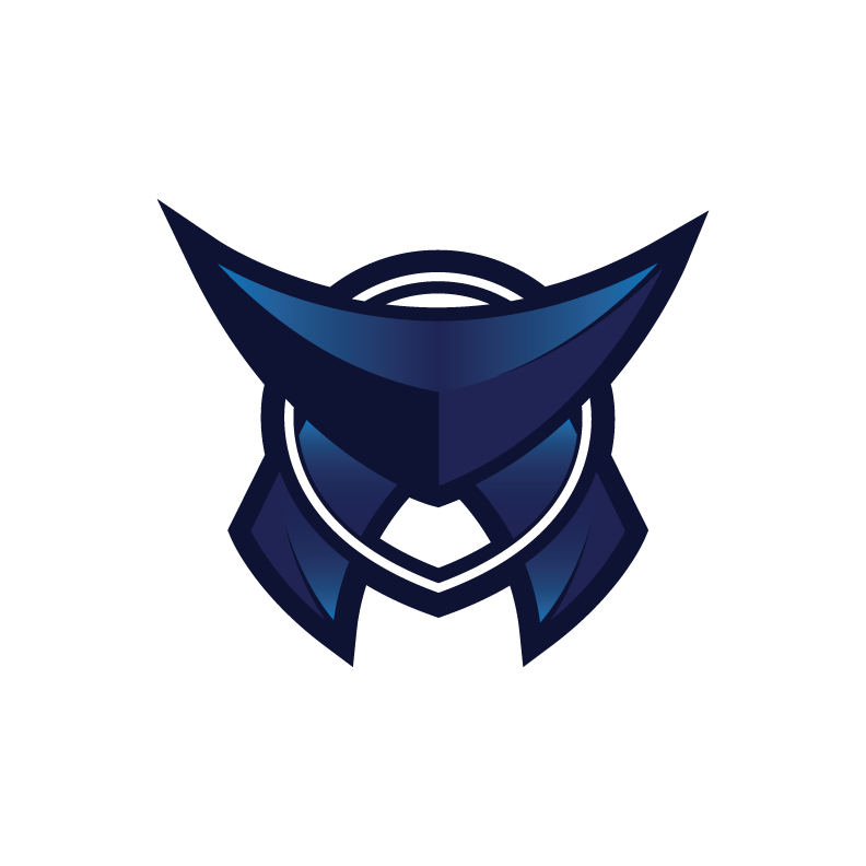 New-Logo-2.png