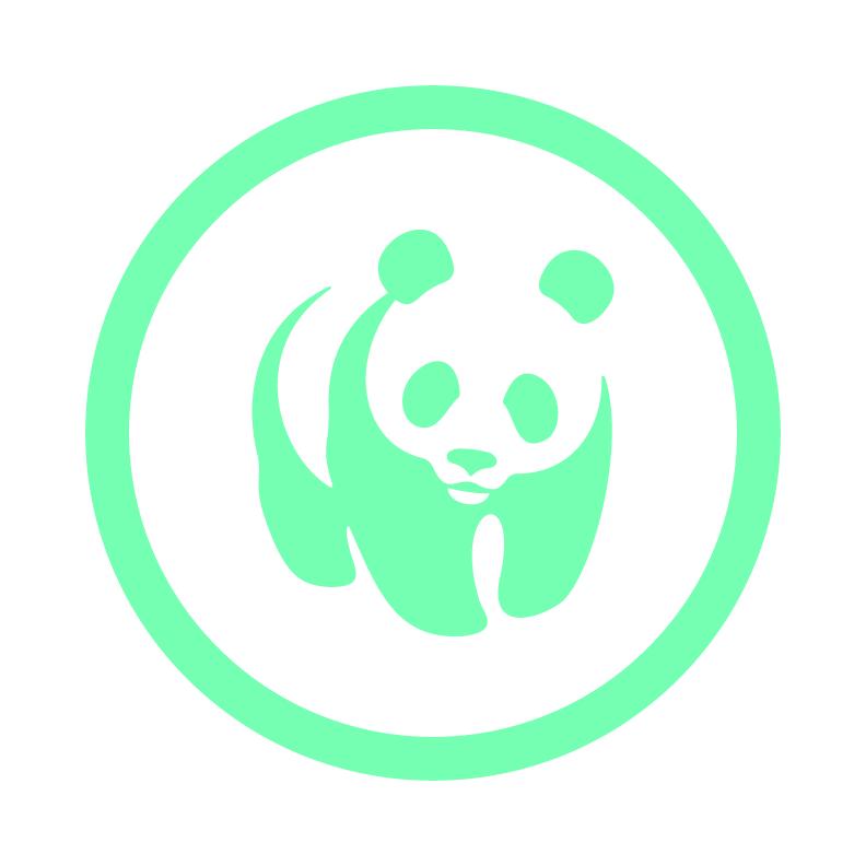 Panda Brand