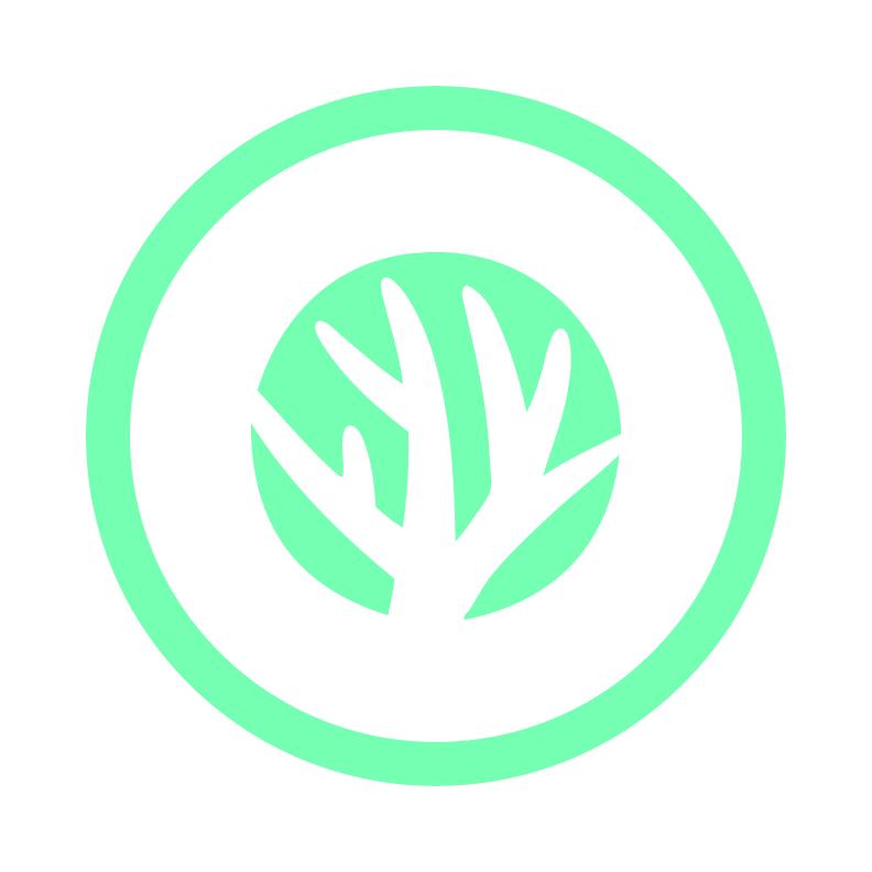 Panda Brand Coral Restoration Foundation
