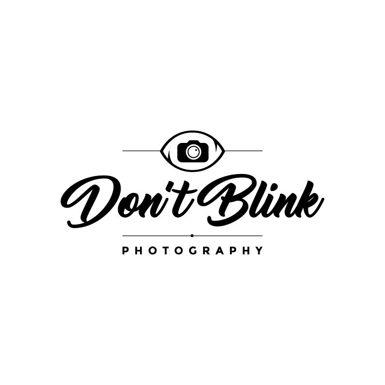 DB-Logo-6.png
