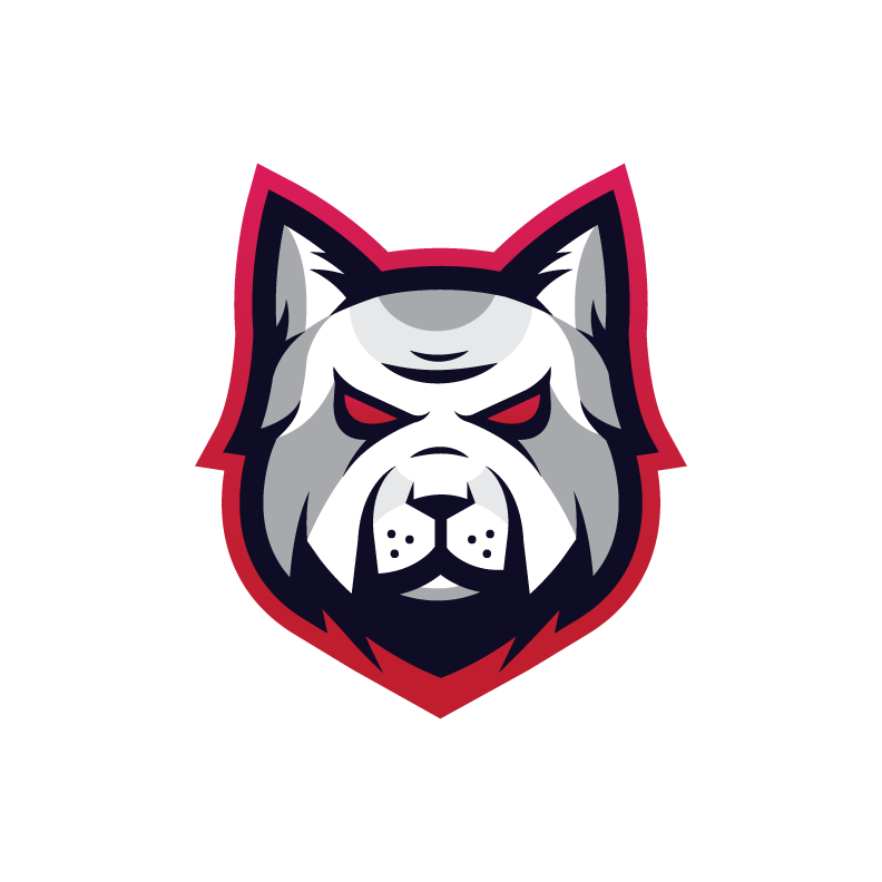 Wolf-Logo-2.png