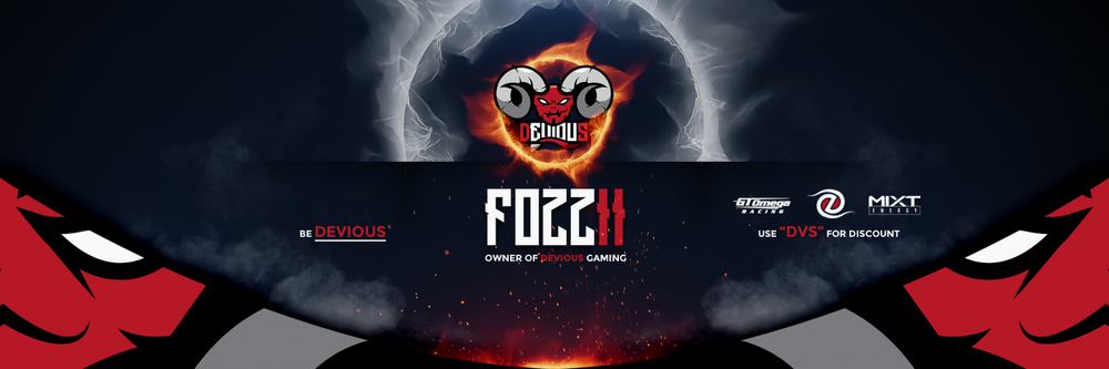 Fozzii-Header.png