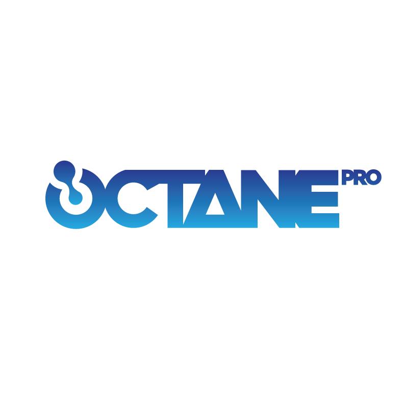 O-Logo-3.png