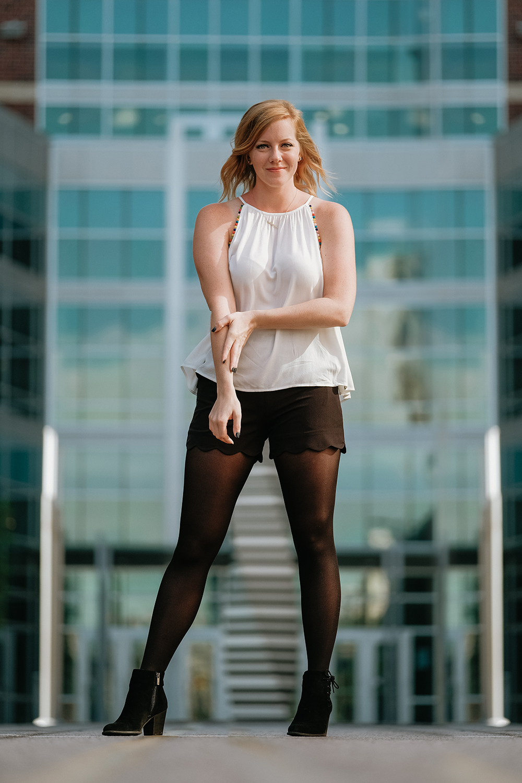Heather--3.jpg