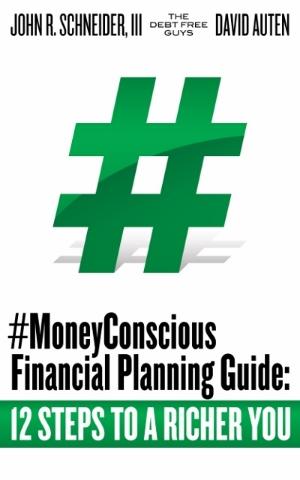 Hashtag Financial Planning Guide Final JPG (400x640).jpg