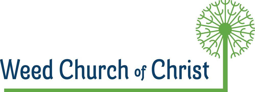Weed Logo Final.jpg