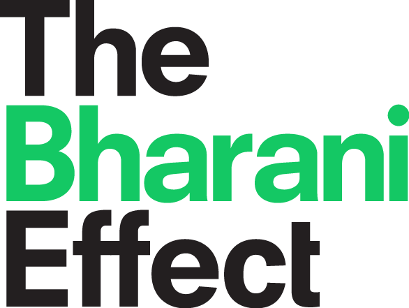 The Bharani Effect