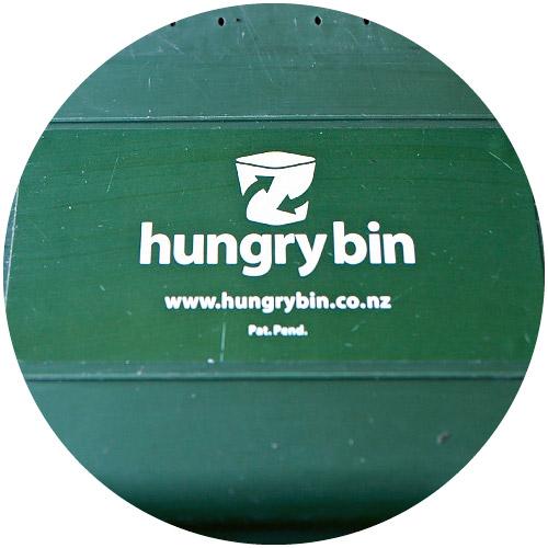 hungrycircl.jpg