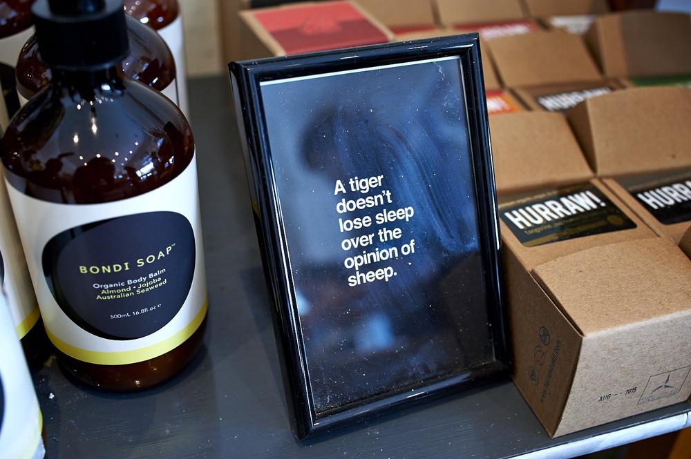 Staple Store_068.jpg