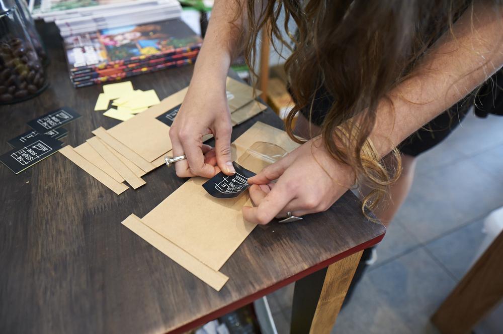 Staple Store_080.jpg