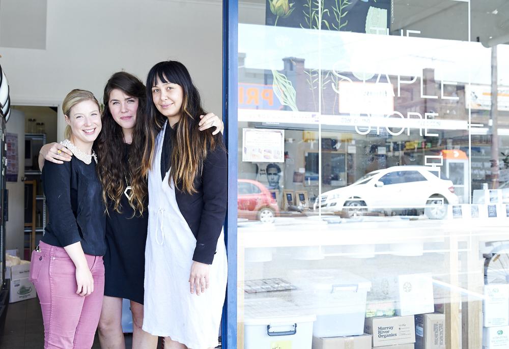 Staple Store_090.jpg
