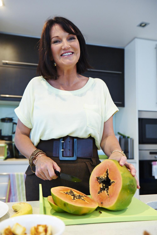 Therese Kerr Conscious Entrepreneur | Sydney