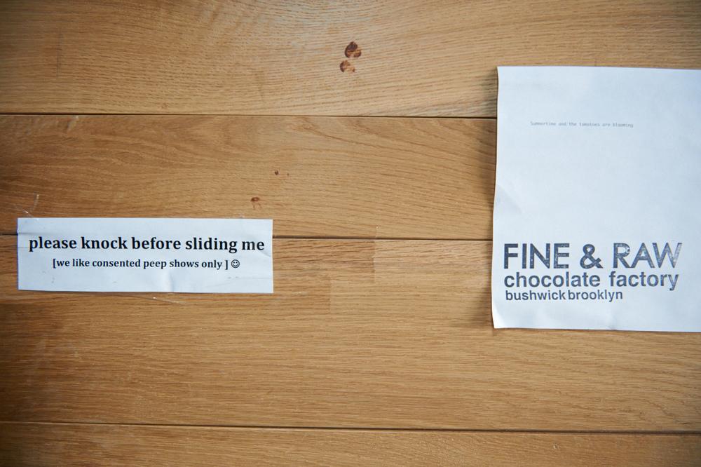 Fine&Raw_020.jpg