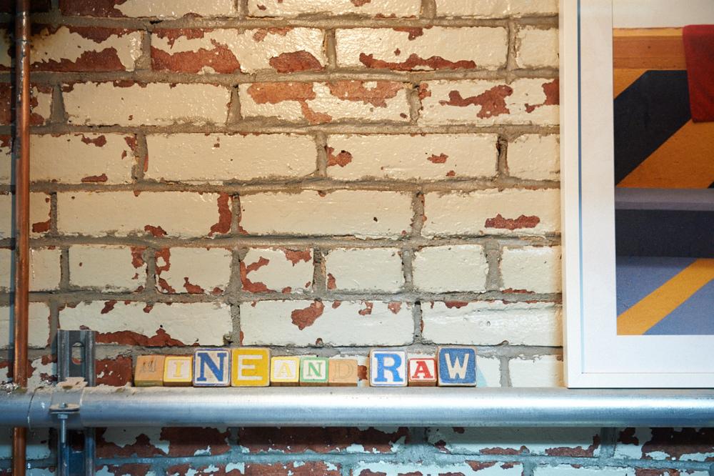 Fine&Raw_039.jpg