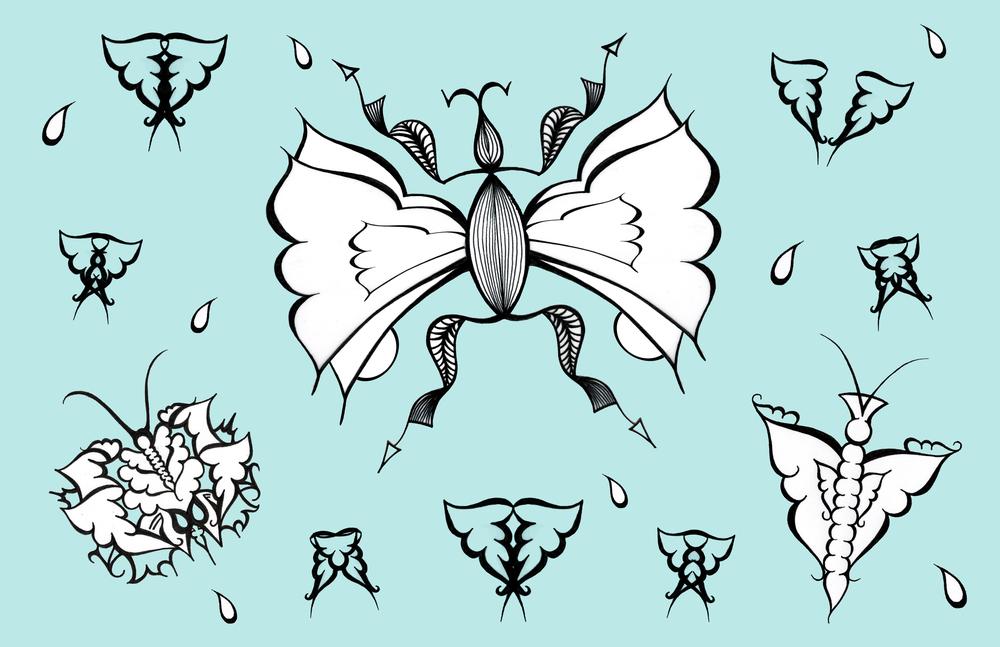 LaMon_bugs.jpg