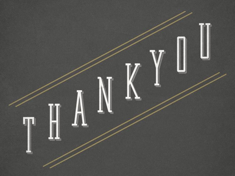 LaMon_dribbble_thank_you_2x.jpg