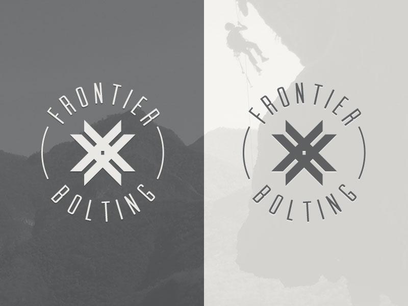 LaMon_frontier_bolting_logo.jpg