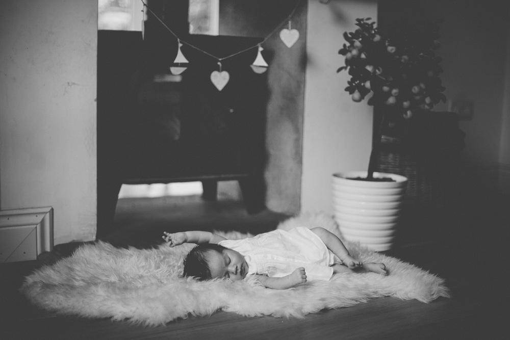 tawny photography newborn baby 07.jpg
