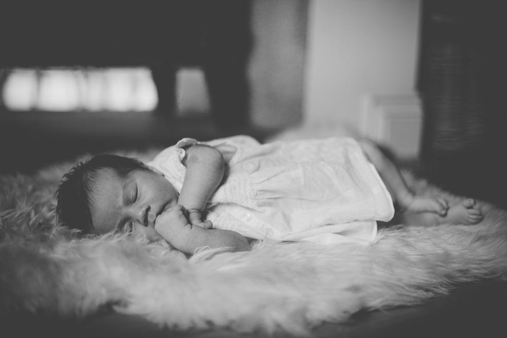 tawny photography newborn baby 09.jpg