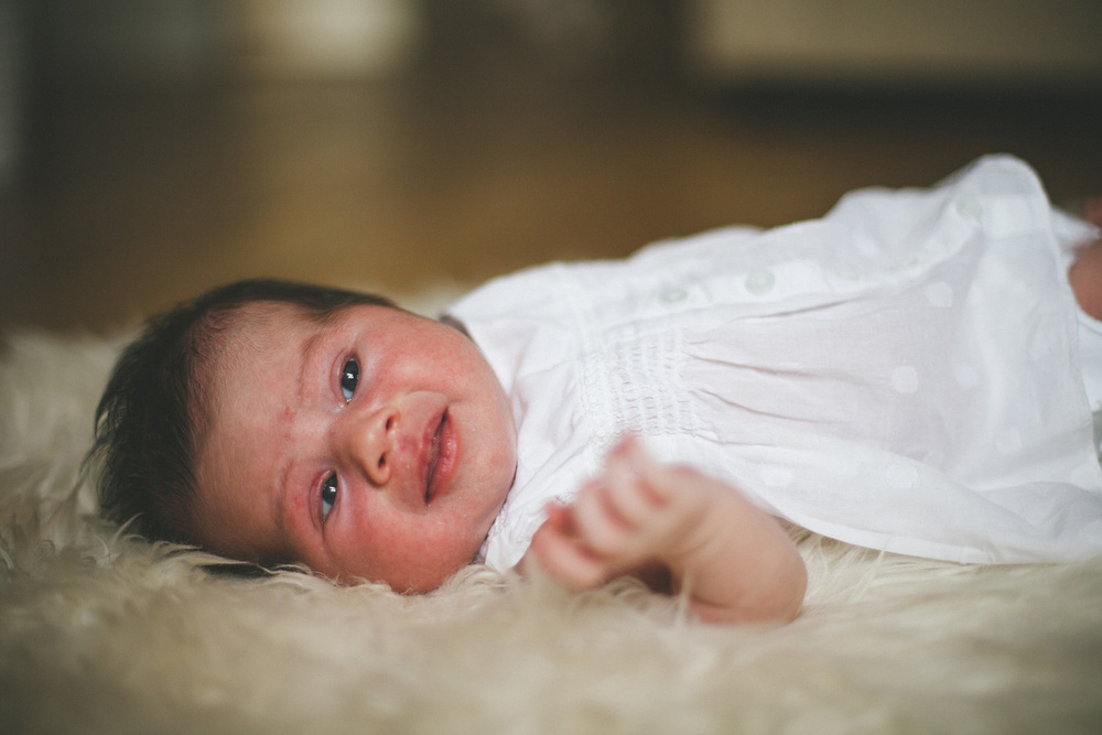 tawny photography newborn baby 14.jpg