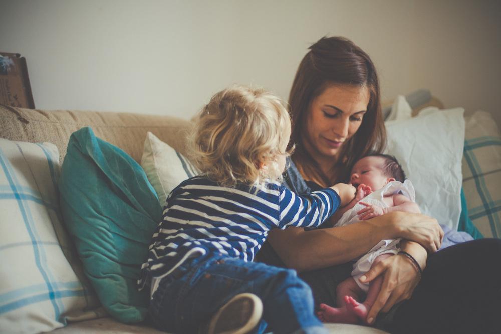 tawny photography newborn baby 20.jpg