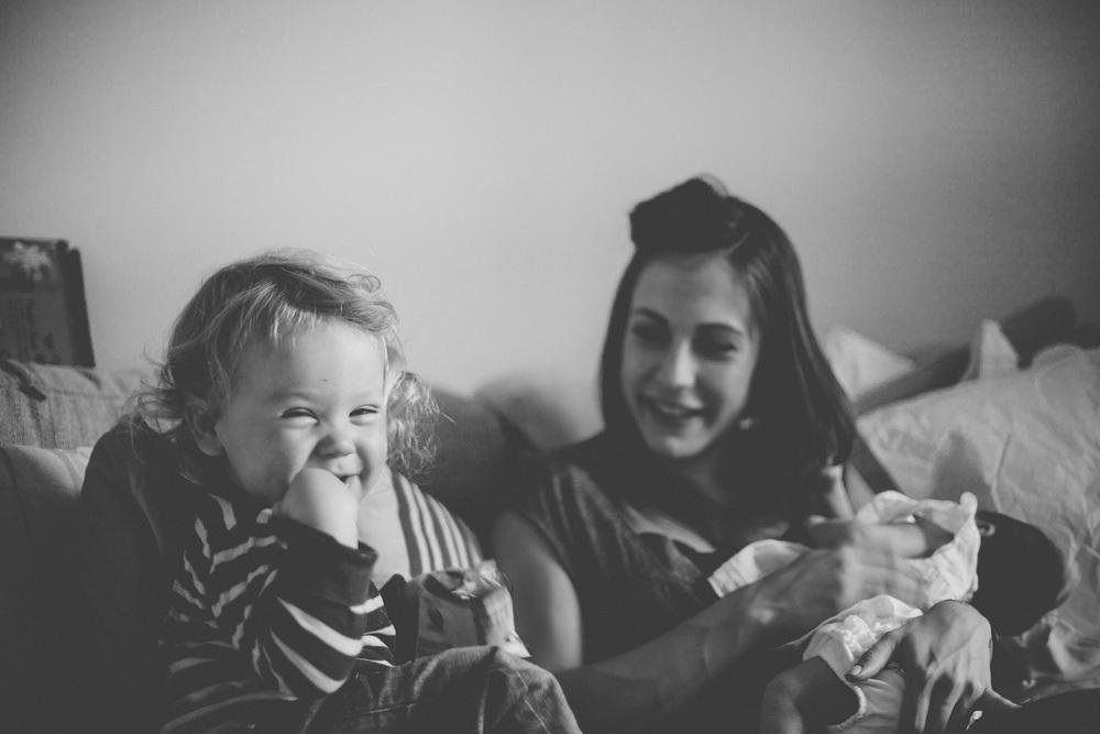 tawny photography newborn baby 21.jpg
