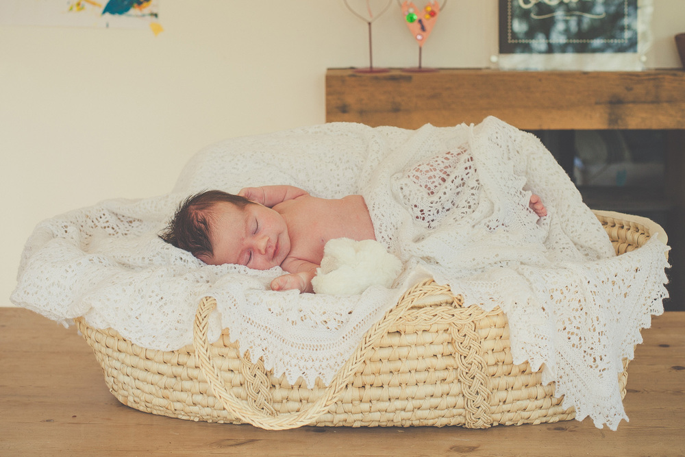tawny photography newborn baby 24.jpg